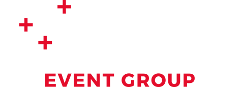 Spark Event Group